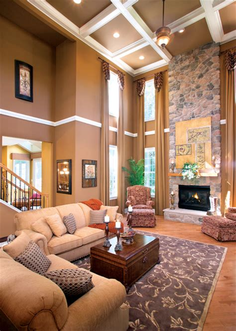 new luxury homes for sale in furlong pa estates at mill