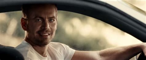 how did they film fast and furious 7 without paul cgi brought paul walker back to life to complete fast