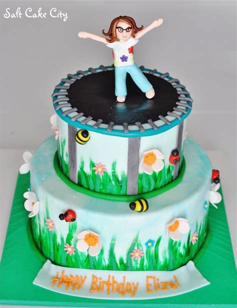 themed birthday cakes quezon city 25 best ideas about troline cake on pinterest