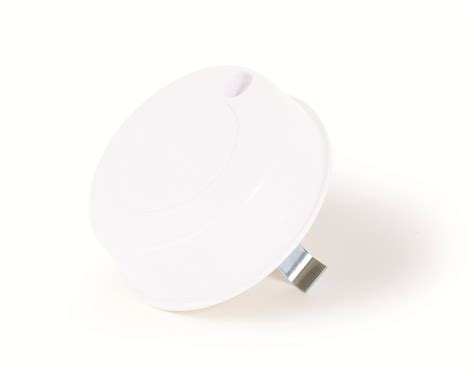 Rv Plumbing Vent Cap by Camco Rv Replacement Plumbing Vent Cap Polar White Camco