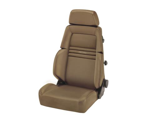 are recaro seats comfortable ltf 00 000 ll44 recaro comfort seat expert s 3 point