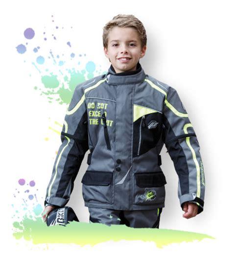 Kinder Motorradbekleidung by Motorradbekleidung Und Helme F 252 R Kinder Louis Motorrad