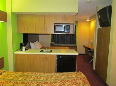 hotels with 2 bedroom suites in pigeon forge tn 2 bedroom suite hotels in pigeon forge tn home decor