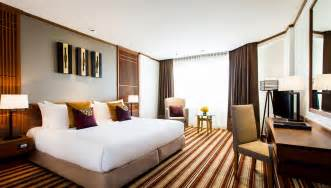 deluxe rooms amari don muang airport bangkok