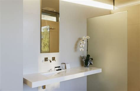cantilevered bathroom vanity wall mounted bathroom counters picture gallery