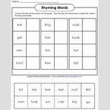 Example Of An Index Page For Kids | 320 x 403 jpeg 37kB