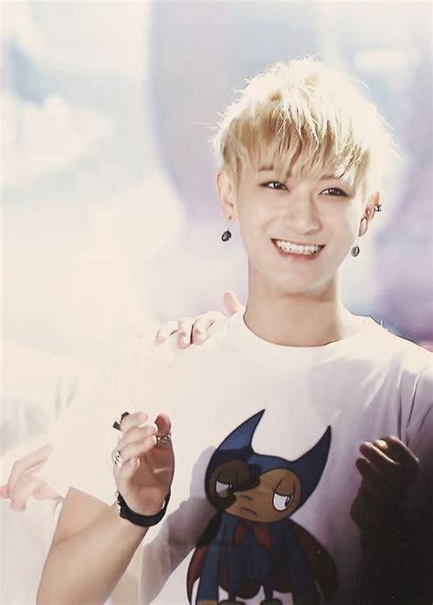 exo tao exo tao he such a cutie go panda d this smile