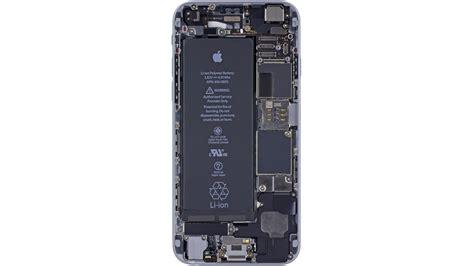 hd wallpaper iphone   internals impremedianet
