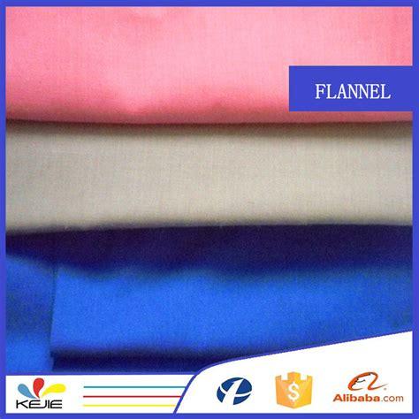 Katun Polyester polyester katun mengantongi kain kain pemadaman id produk