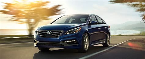 Alarm Mobil Hyundai hyundai patches mobile app flaws that allow hackers to