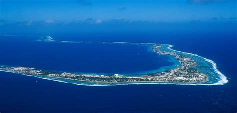 where are the marshall islands on a world map top 10 smallest countries in the world worldtraveland