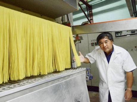 Macaroni Spiral By Macaroni Factory jamaica macaroni targets int l certification news