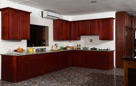 Birch Shaker Kitchen Cabinets by Low Cost Kitchen Cabinets Low Cost Kitchen Cabinets