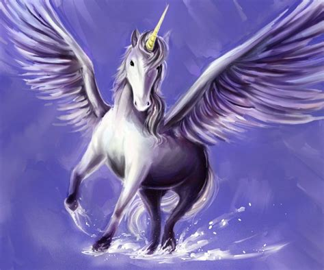 imagenes de unicornios y pegasos by liimits jpg 800 215 667 unicornios y pegasos pinterest