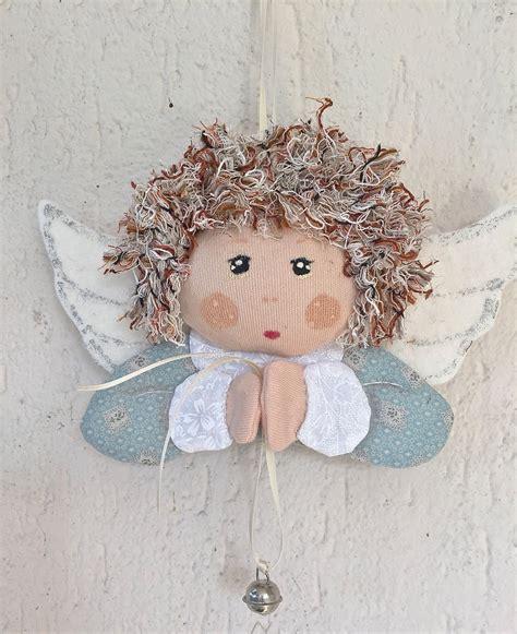 culla per bimbi angelo custode per culla o lettino bimbo bambini