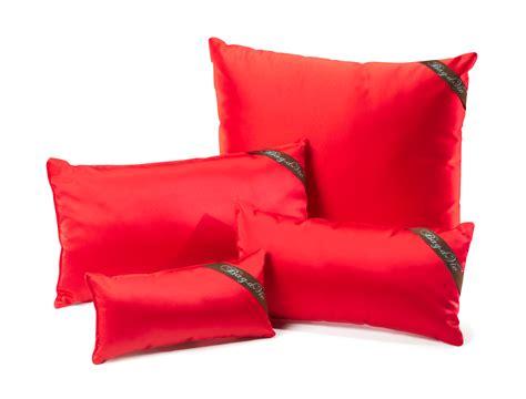 A Pillow by 187 Purse Pillows La Closet Design