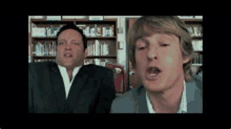 Wedding Crashers Kindly Leave Gif by Owen Wilson Wow Gifs Tenor