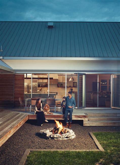 back deck lighting ideas 25 best ideas about back deck on back deck