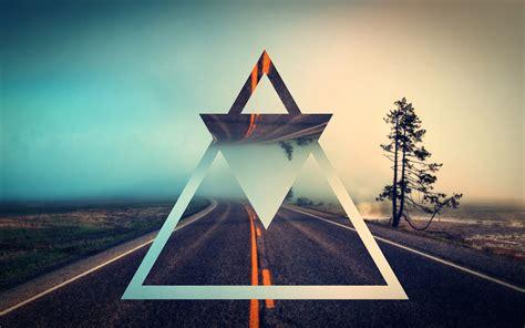 imagenes hipster triangulo hipster art wallpaper fotograf 237 a lovities