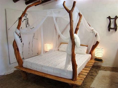 tree canopy bed 25 best ideas about canopy beds on pinterest canopy for