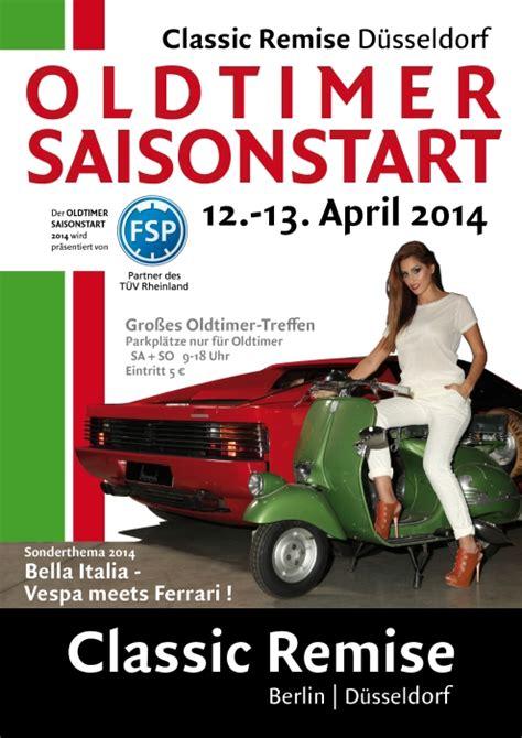Motorrad Suzuki Händler Nrw by Classic Remise D 252 Sseldorf Saisonstart 2014