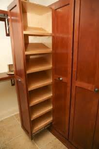 Pull Out Closet Shelves by Custom Shoe Storage Traditional Closet Grand Rapids