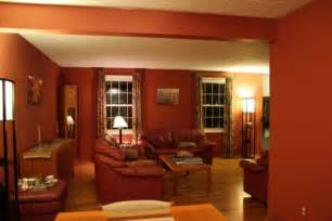 living room marvelous colors to paint your living room bright orange pretty colors to paint