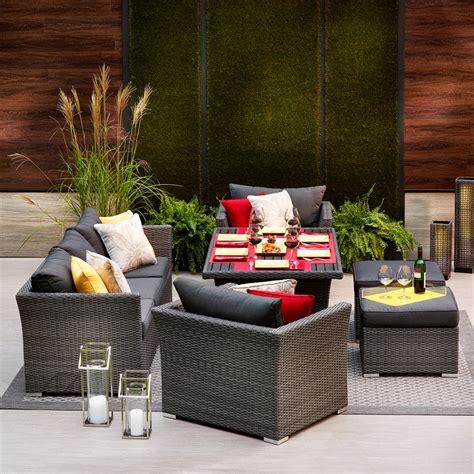 patio cool conversation sets patio furniture clearance  modern design fearlessprodcom