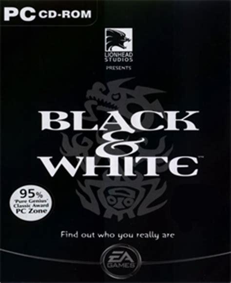 ccleaner zzz files file extension zzz black white game data file