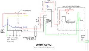 uk power systems 1 thru 4 ecn electrical forums
