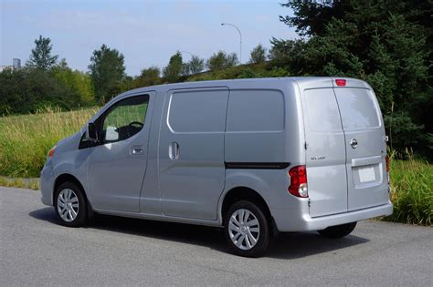 nissan nv200 cargo nissan nv200 compact cargo 2014 nissan nv200 compact