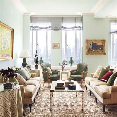 york home design abbotsford new york apartment with elegant british style