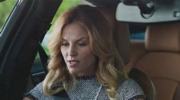 buick commercial actress garcia s buick tv commercial experience the new buick wi fi