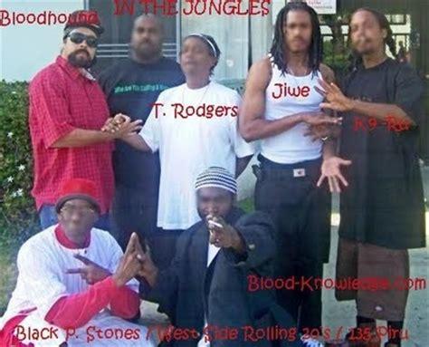 blood piru knowledge | BAD & UGLY 2 | Pinterest ... O Block Gang Sign