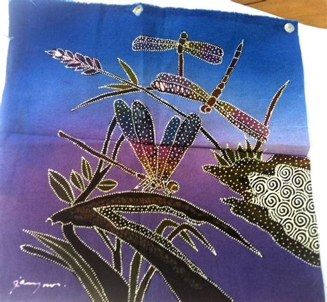 Wina Batik 65 best contest pins images on quilting ideas free pattern and sewing patterns free