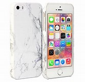 Image result for Phone Cases iPhone 5S Amazon