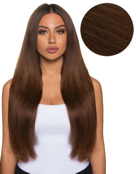 bellami extensions hair styles colors pinterest best 25 ashy brown hair ideas on pinterest ash brown