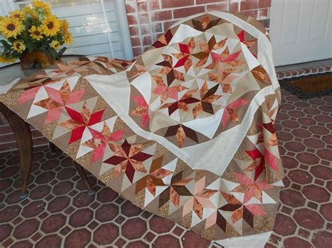 Capistrano Quilt Pattern by 1000 Images About Quilts Made By You From Judy Martin
