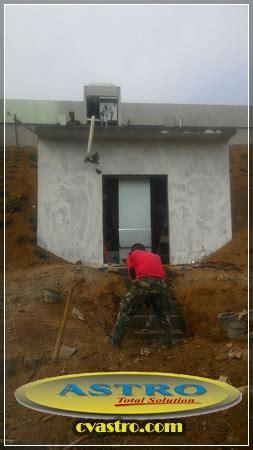 Ac Daikin Di Hartono Surabaya pengadaan instalasi ac daikin split duct 10 pk jawa tengah