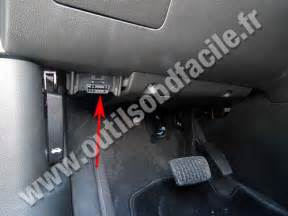 chevy silverado obd 2 obd2 problem autos post