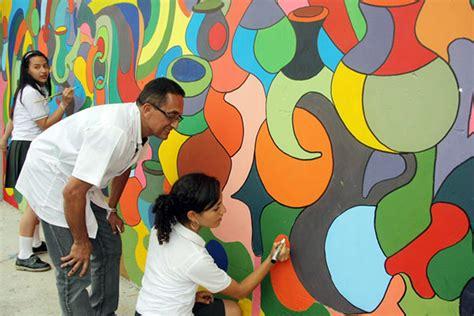 imagenes de veladas artisticas educaci 243 n en artes acceso m 237 nimo para la poblaci 243 n