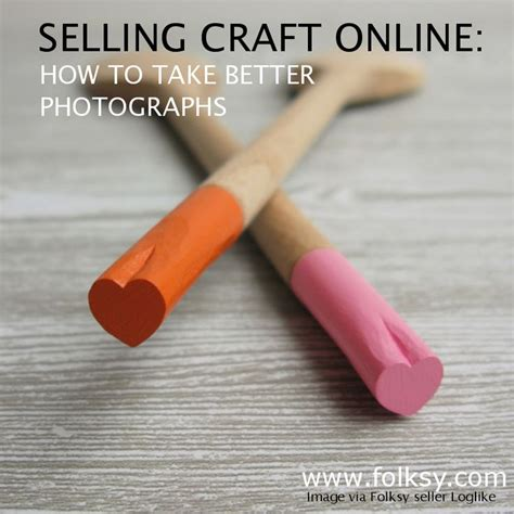 How To Sell Handmade Clothes - best 25 handmade clothes ideas that you will like on
