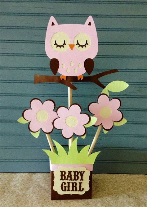 Owl Boy Baby Shower Decorations by Diy Owl Decorations For Baby Shower Billingsblessingbags Org