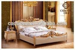 Mr Price Home Bedroom Furniture Mr Price Home Bedding Recommended Mr Price Home Bedding Products Suppliers Buyers At Alibaba