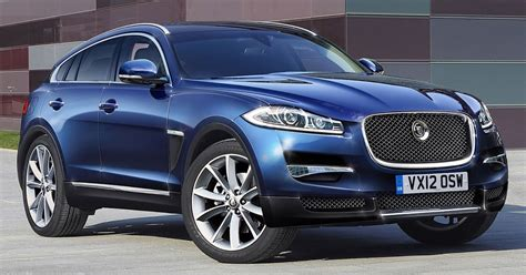 who invented the jaguar car speedmonkey jaguar suv the the bad and the