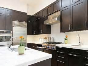 kitchen paint colors with dark cabinets kitchen dark kitchen cabinets paint colors kitchen