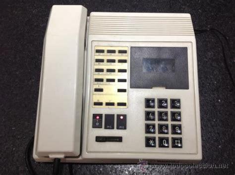 contestador preguntas google tel 233 fono fijo grabadora o contestador de telef 243 comprar