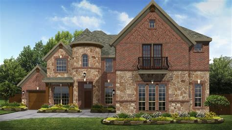tarrant county housing lovely tarrant county housing concept home gallery image and wallpaper