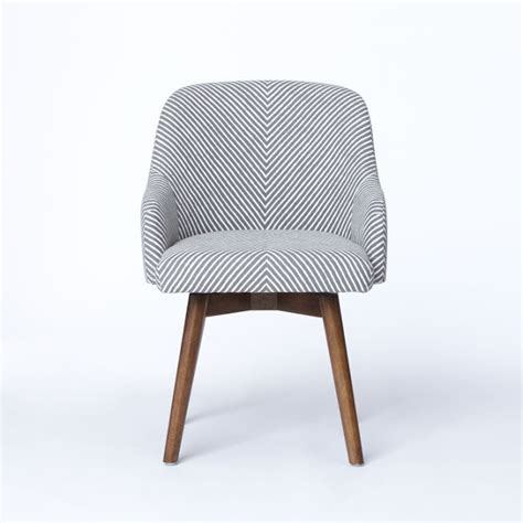 Saddle Office Chair modern earth design highlight the saddle office chair