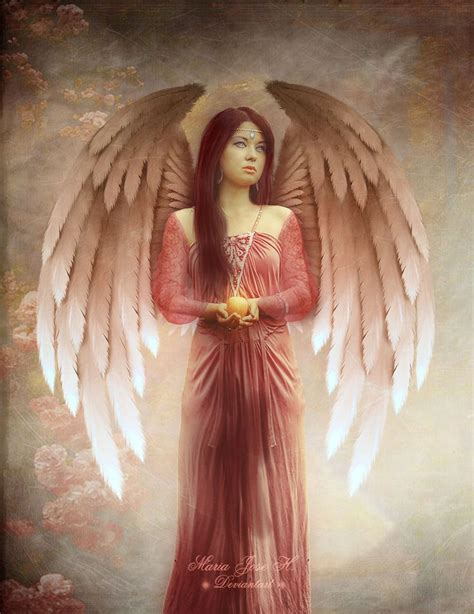 angel s we each are heaven on earth we are all divine angels in